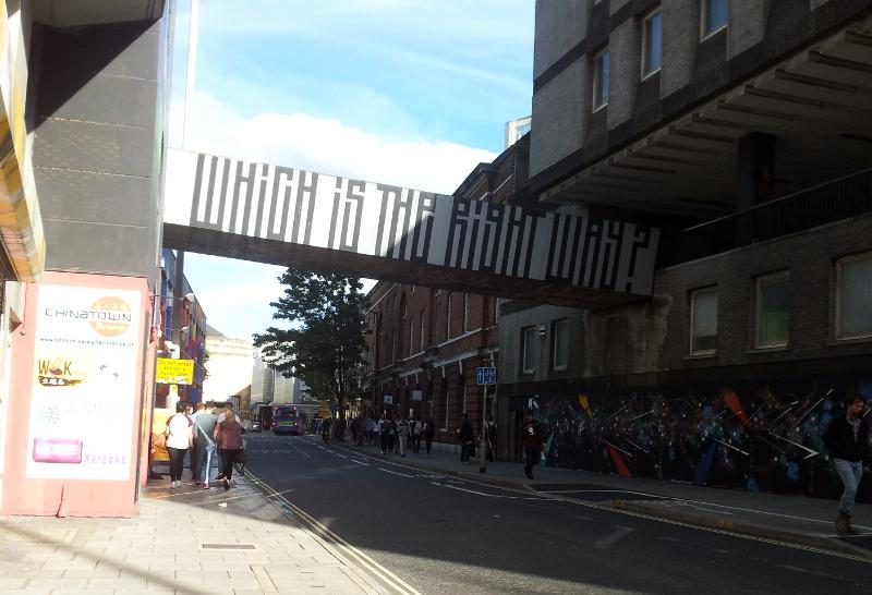 Nelson Street 6